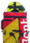 Courant Cross Pro rescue red XL - 75 L
