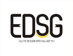 EDSG - Elite design special gifts