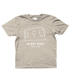 Solway Banks T-Shirt - Kids