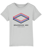 Boarshaw Ring T-shirt - Kids