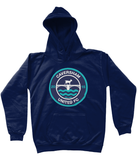 Caversham United Classic Hoody - Kids
