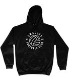 WE ARE SFC Hoody - Mens