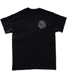 WE ARE SFC T-shirt - Mens