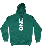 ONE Hoody - Mens