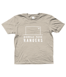 Top Corner T-shirt - Kids