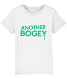Another Bogey T-shirt - Kids