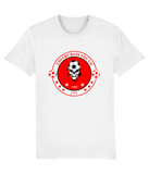 Edinburgh South CFC 07`s T-shirt - Mens