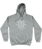 We are QP Hoody - Mens