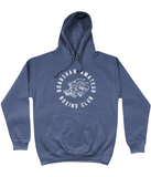 Boarshaw ABC Classic Hoody - Mens