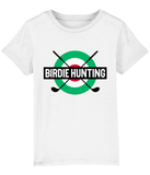 Birdie Hunting T-shirt - Kids
