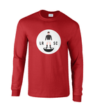 LRSC Long Sleeve T-shirt - Mens