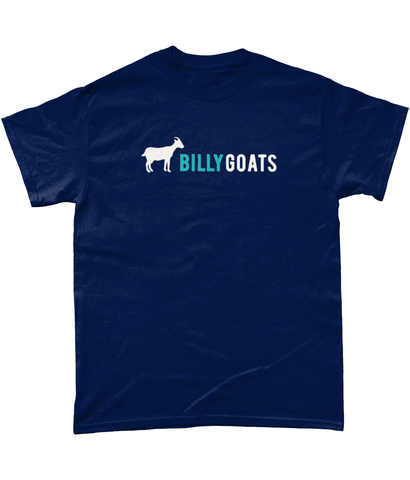 Billy Goats T-shirt - Mens