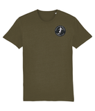 BPR Classic Embroidered T-shirt - Mens
