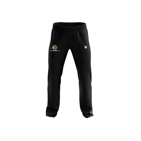 MNC Track Pants - KIDS