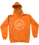 Boarshaw ABC Classic Hoody - Kids