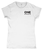ONE COMMUNITY T-Shirt - Ladies