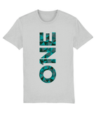 ONE T-shirt - Mens