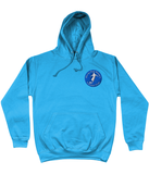 BPR Classic Embroidered Hoody - Mens