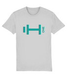 ONE BARBELL T-shirt - Mens
