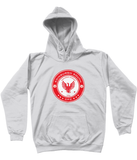 Edinburgh South CFC Hoody - Kids
