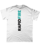 RAPIDFIRE T-Shirt - Mens