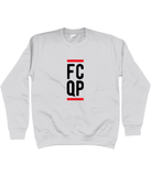 FCQP Sweatshirt - Kids