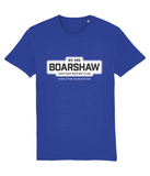WE ARE BOARSHAW T-shirt - Mens
