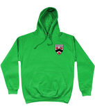 SFC Classic Embroidered Hoody - Mens