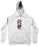 FCQP Hoody - Ladies