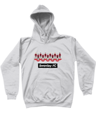 SFC Table Football Hoody - Kids