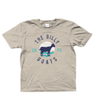 The Billy Goats T-shirt - Kids