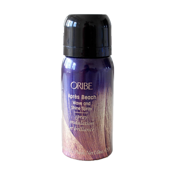 ORIBE. spray ondulation et brillance après beach - 30 ml (mix-minis)
