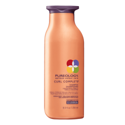 Pureology. Shampoing Curl Complete - 250ml