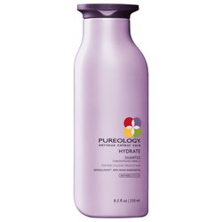 Pureology. Shampoing Hydrate - 250ml