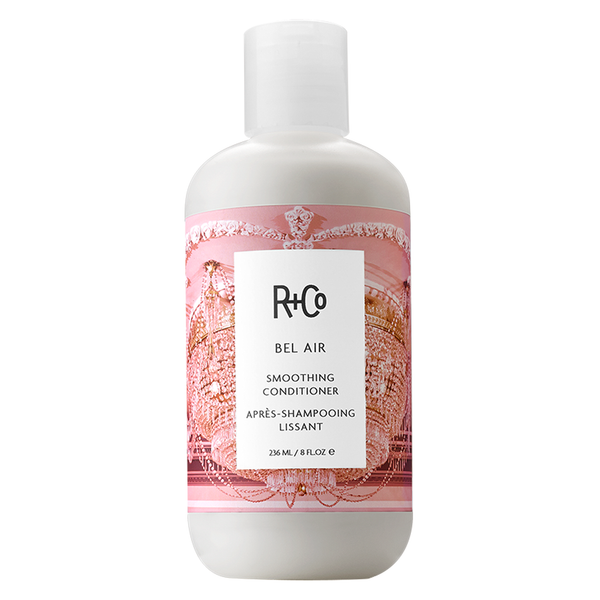 R+Co. Revitalisant lissant Bel Air - 241 ml