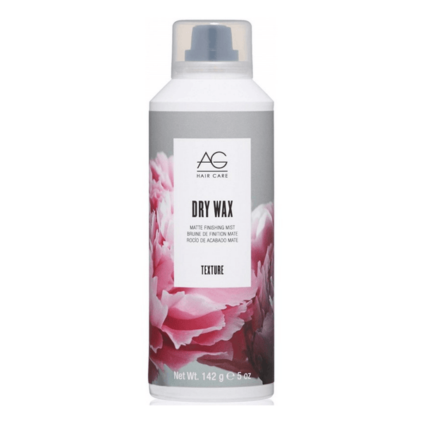 AG. bruine de finition matte dry wax - 142ml - Concept C. Shop