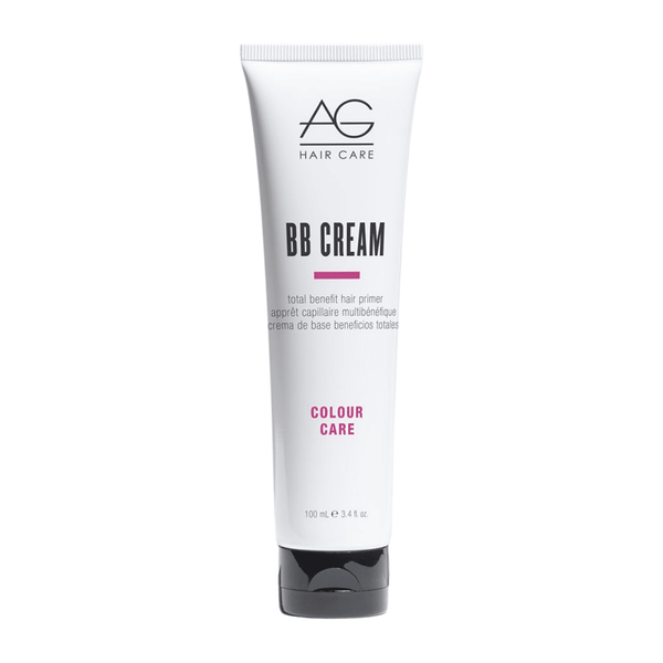 AG. Colour Care Apprêt Capillaire Multibénéfique BB Cream - 100 ml - Concept C. Shop