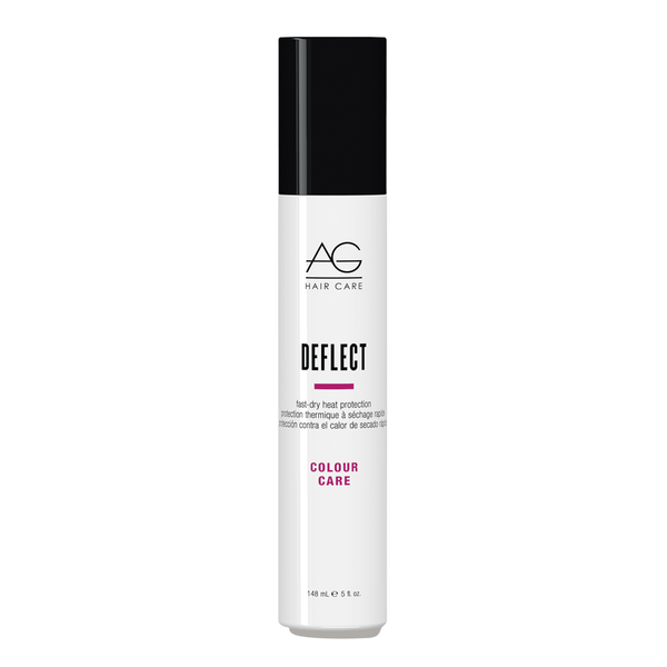 AG. Colour Care Protecteur Thermique à Séchage Rapide Deflect - 148 ml - Concept C. Shop