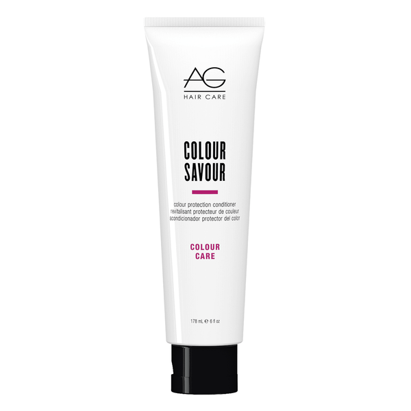 AG. Colour Care Revitalisant Protecteur de Couleur Colour Savour - 178 ml - Concept C. Shop