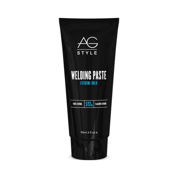AG. pâte tenue extrême welding paste - 90ml - Concept C. Shop