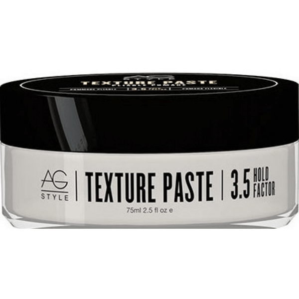AG. pommade texture paste - 75ml - Concept C. Shop