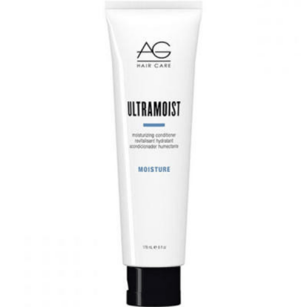 AG. revitalisant hydratant ultramoist - 175ml - Concept C. Shop
