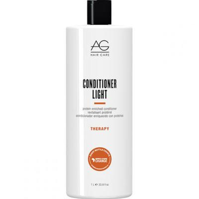 AG. revitalisant protéiné conditioner light - 1000ml - Concept C. Shop