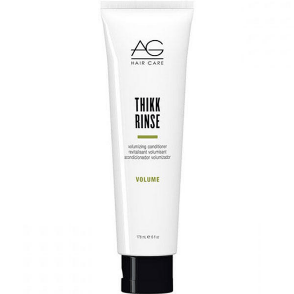 AG. revitalisant volumisant thikk rinse - 175ml - Concept C. Shop