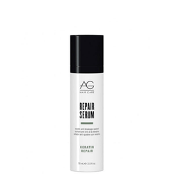 AG. Scellant Anti-Bris Repair Serum - 75ml - Concept C. Shop