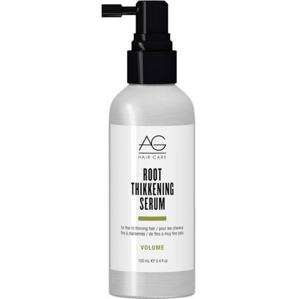 AG. sérum root thickening serum - 100ml - Concept C. Shop