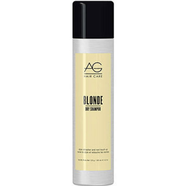 AG. shampoing sec blonde - 160ml - Concept C. Shop