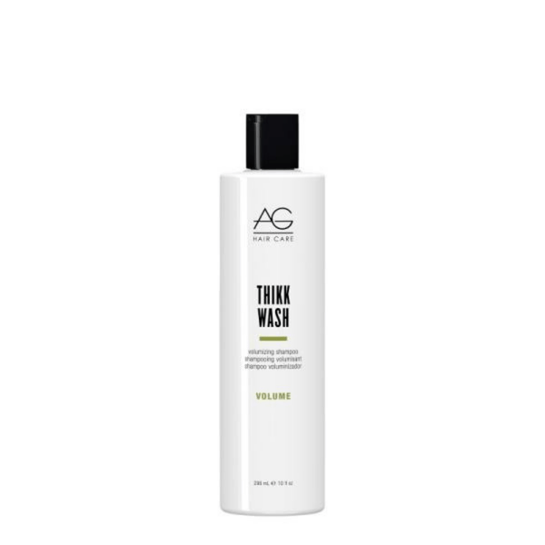 AG. shampoing volumisant thikk wash - 300ml - Concept C. Shop