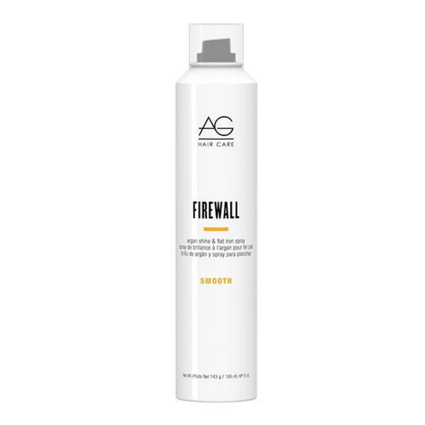 AG. Spray de brillance Firewall Smooth (Protecteur Thermal) - 143g. - Concept C. Shop