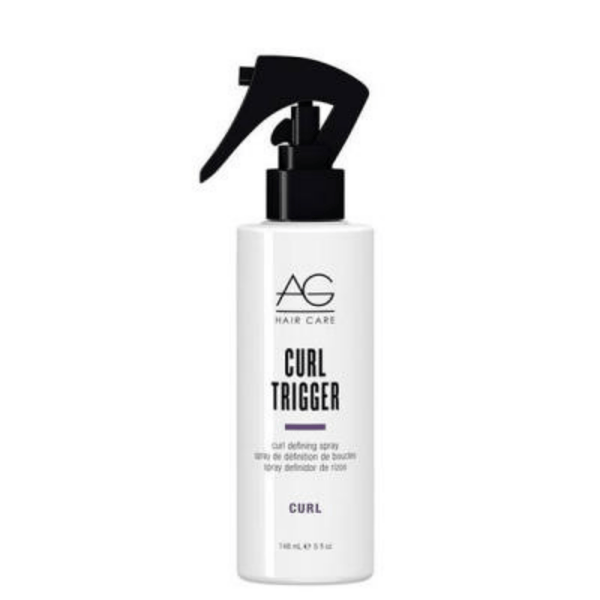 AG. spray de définition de boucles curl trigger - 150ml - Concept C. Shop